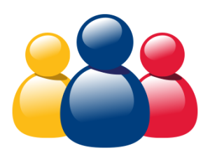 group registration icon 26 300x229
