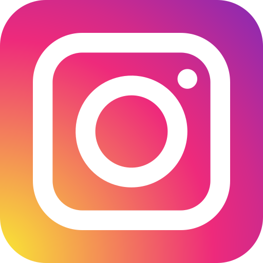 iconfinder social media applications 3instagram 4102579 113804